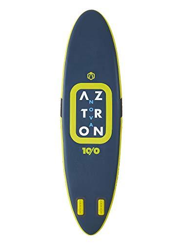 Aztron Nova - 10