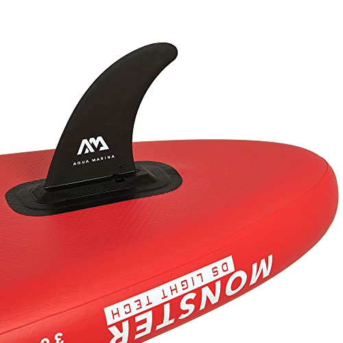 Aqua Marina Monster SUP Board - 3