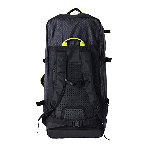 Aqua Marina Boardbag 2.0