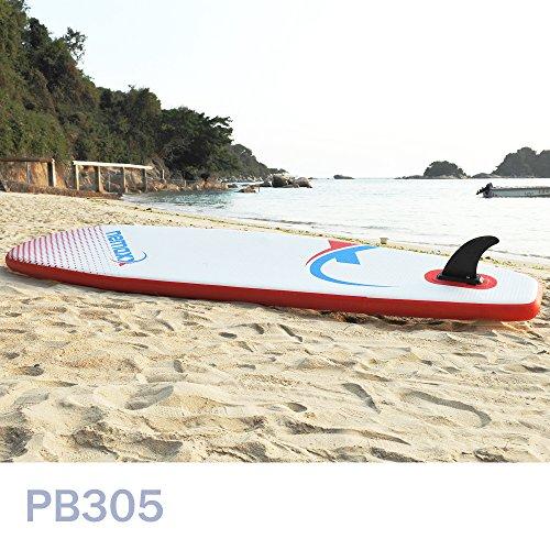 Nemaxx PB305 Cruiser - 3