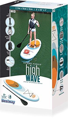 Bestway SUP Highwave Lite - 16