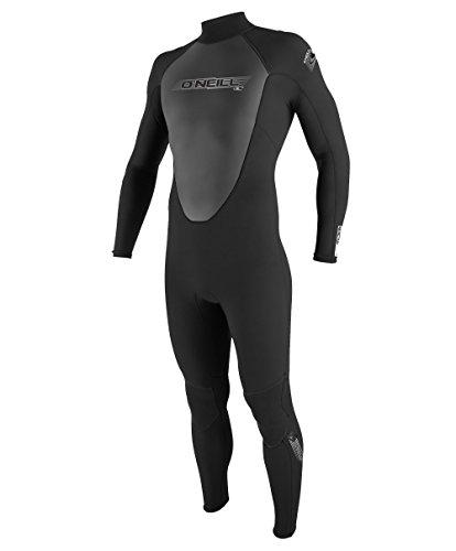 O'Neill Wetsuits Herren Neoprenanzug Reactor 3/2 mm Full Wetsuit