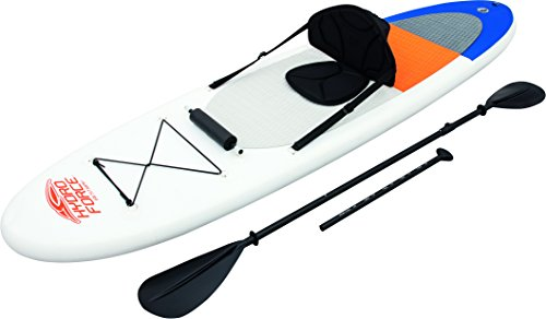 Bestway SUP & Kajak Set 'High Wave' 285x76x10cm