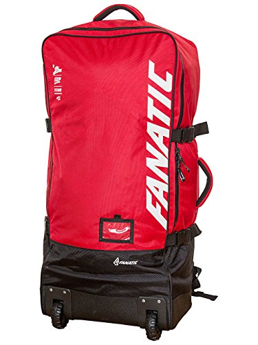 Fanatic Surf Accessories Sup Fly Air Premium Bag