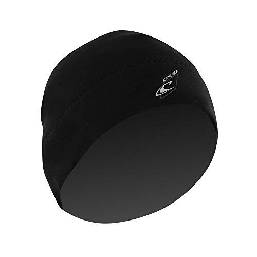 O'Neill Neoprenanzug Beanie, Black, XS, 3671-002-XS