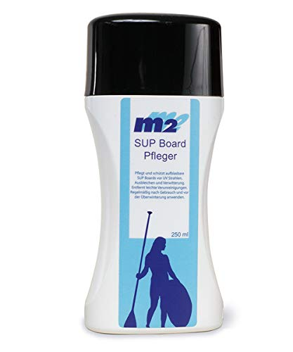M2 SUP Board Pflege 250ml