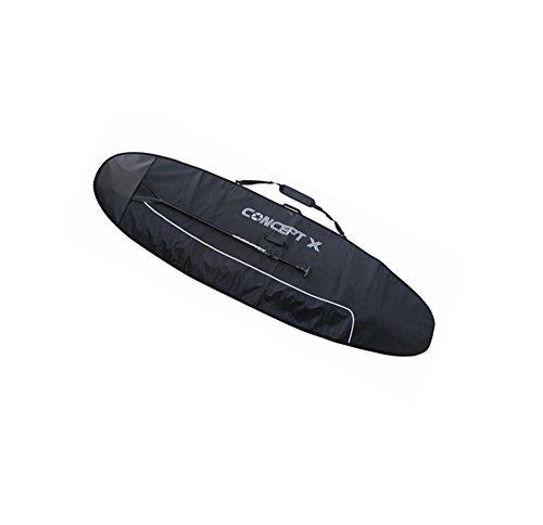 CONCEPT X SUP Boardbag 10'6''