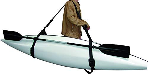Navyline Tragegurt für Kajak und SUP