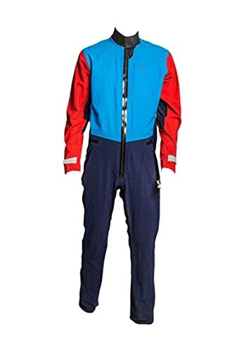 Dry Fashion Sportswear GmbH Starboard All Star SUP Trockenanzug Blue M 50