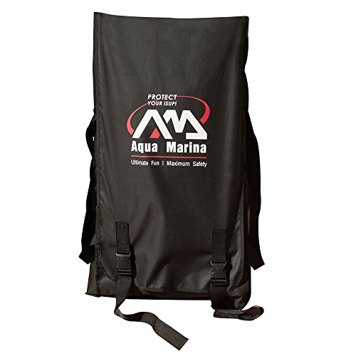 Aqua Marina Magic verstellbar Polyester Rucksack,