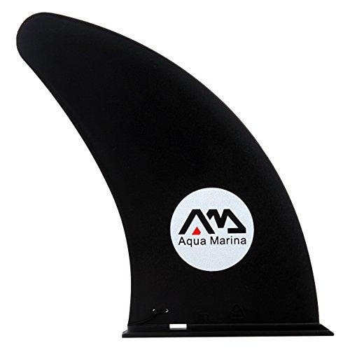 Aqua Marina Dagger Fin 11' for Windsurf iSUP - Finne