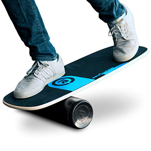 Revolution Balance Boards 101 Trainer (blau)