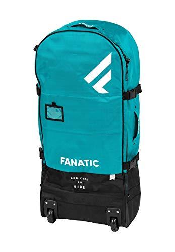 Fanatic FA - SUP - Premium Bag XL Turquoise