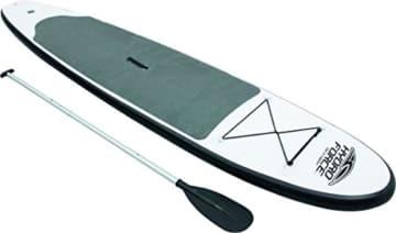 Bestway SUP WaveEdge, 310 x 68 x 10 cm - 2