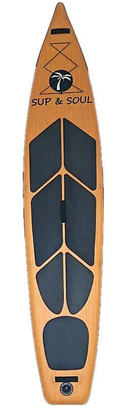 sup boards von sup&soul expedition