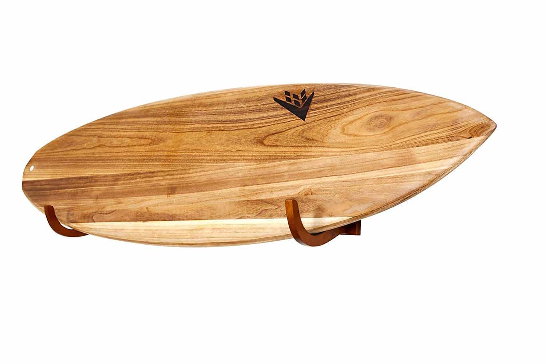 bild der cor surf wandhalterung