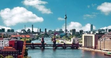 SUP Berlin